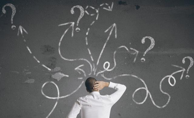 5 Tips para elegir el mejor nombre para tu negocio