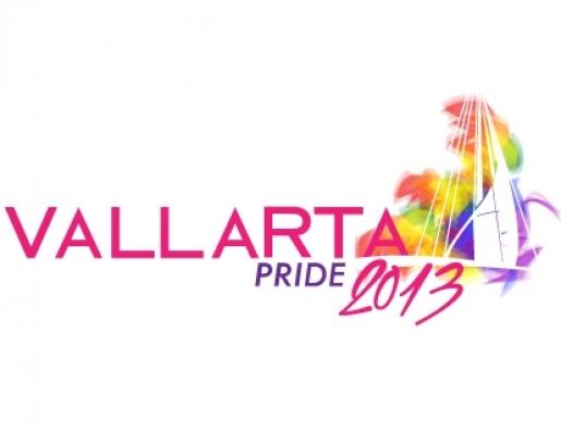Vallarta Pride 2013