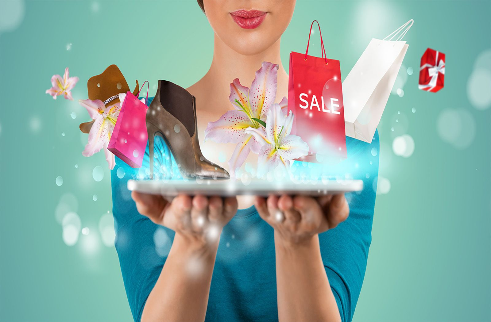 Instagram: An Invaluable e-Commerce Business Tool