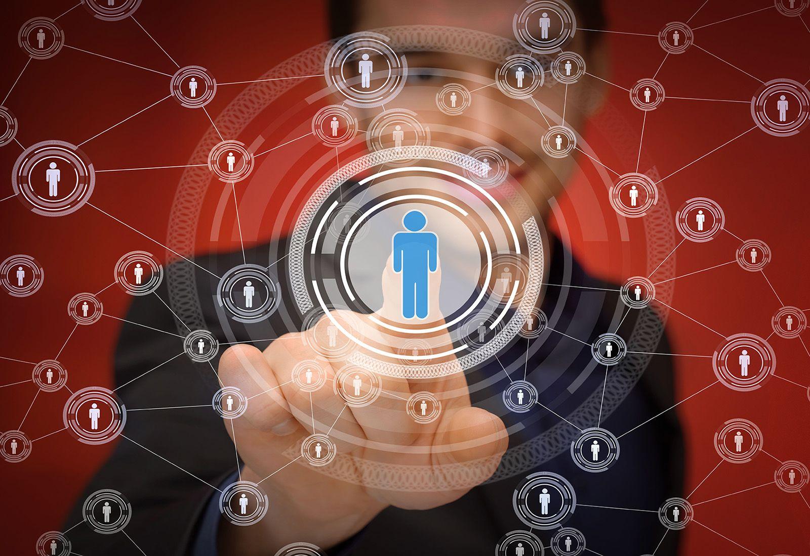 Networking y Conexiones Poderosas