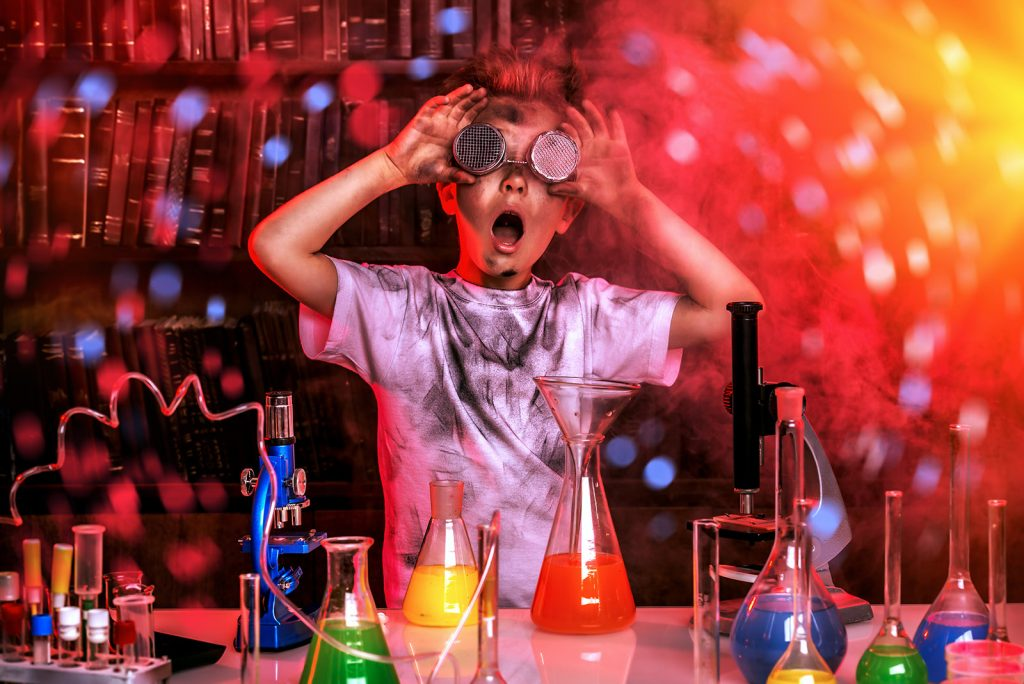 Marketing Viral: ¿Existe una fórmula?