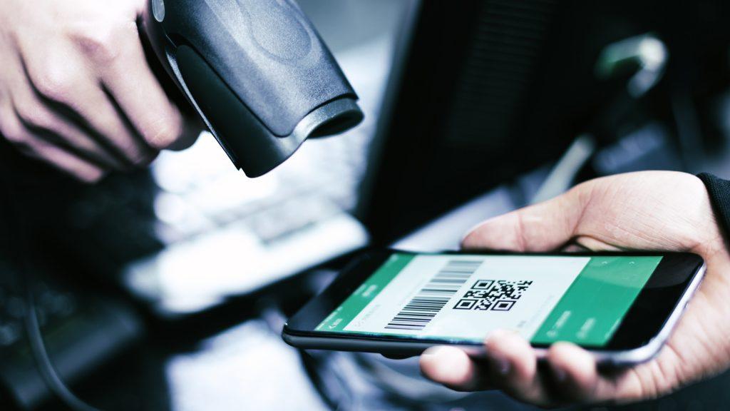 Tarjetas digitales para potenciar los programas de lealtad