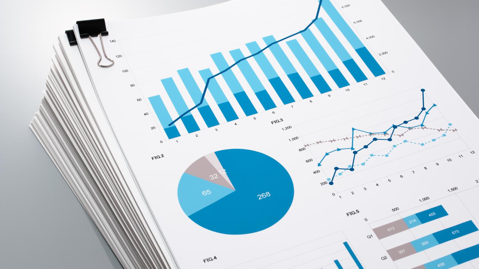 Investigación de mercados: ¿Por qué tu empresa debe investigar?