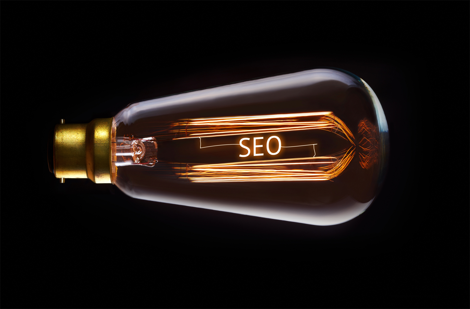 To SEO or not to SEO