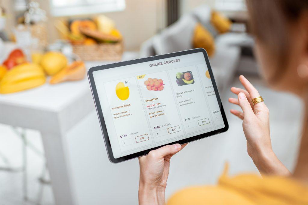 2020: El año que triunfó el E-commerce (a la fuerza)